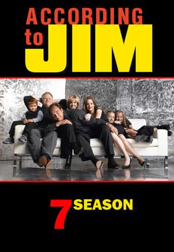 Season 7 (2008)