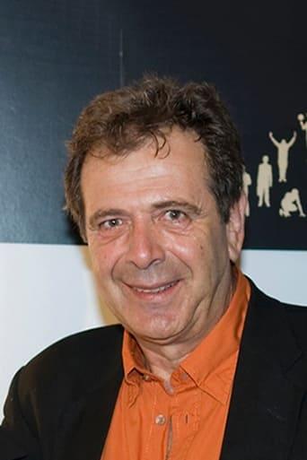 Image of Hristos Fotidis