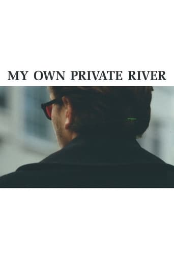 Poster of My Own Private River