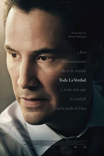 Poster of Toda la verdad