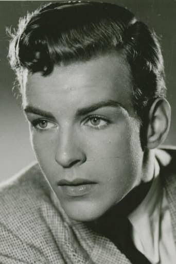 Image of Christian Bratt