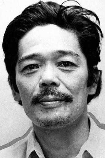 Image of Daigo Kusano