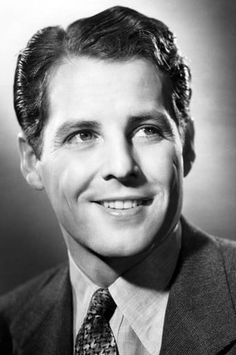 Image of James Ellison