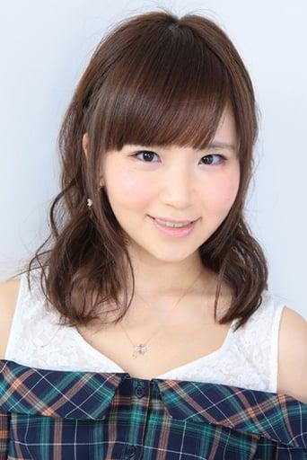 Image of Miyuki Satou