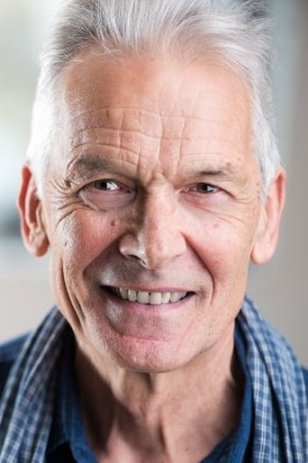 Image of Martin Nelson