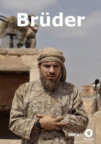 Poster of Brüder