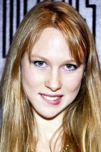 Image of Sarah-Megan Allouch-Mainier