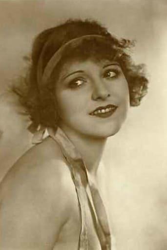 Image of Colette Brettel