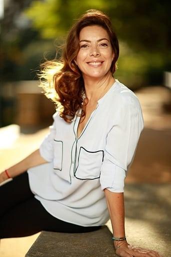 Image of Margarida Marinho