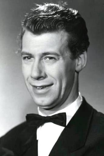 Image of Preben Neergaard