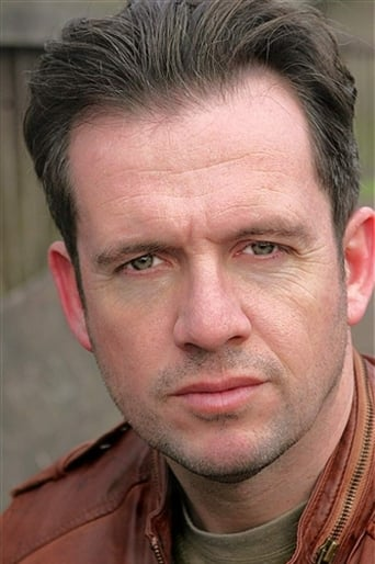 Steve Morphew