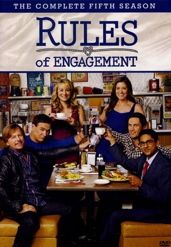 Temporada 5 (2010)