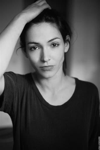 Image of Malya Roman
