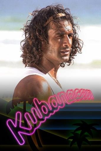 Poster of Kubanacan