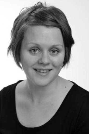 Image of Gemma Lise Thornton