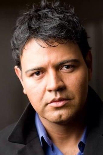 Image of Juan Carlos Velis