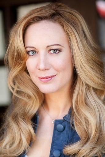 Image of Renée Percy