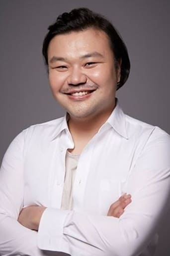 Image of Tae Hang-ho