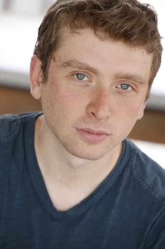 Chris Bellant