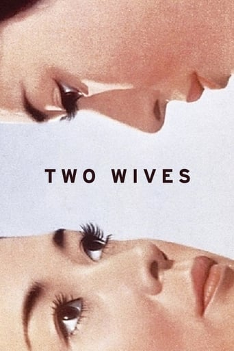 Poster of Two Wives