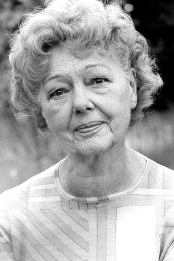 Image of Paulette Dubost