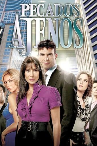 Poster of Pecados Ajenos
