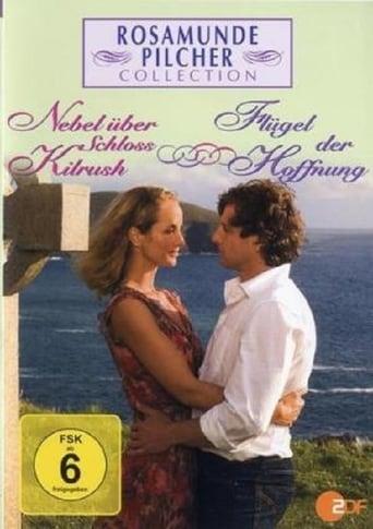 Poster of Rosamunde Pilcher: Nebel über Schloss Kilrush