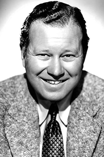 Image of Edgar Buchanan