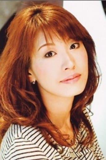 Image of Mayo Suzukaze