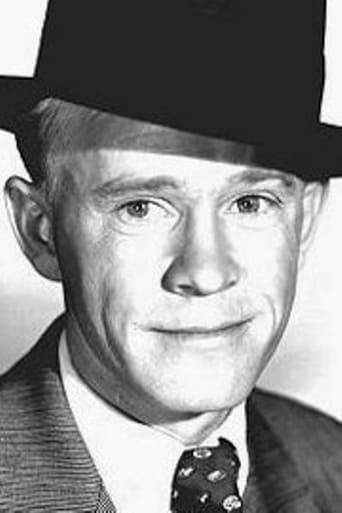 Image of William Benedict