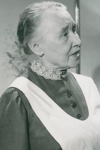 Image of Jullan Kindahl