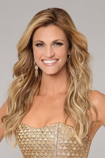 Image of Erin Andrews