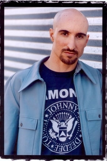 Image of Scott Menville