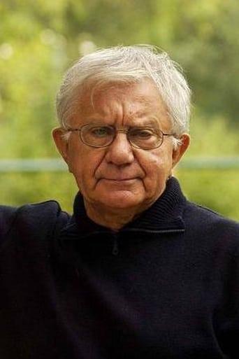 Image of Don Antonio Mazzi