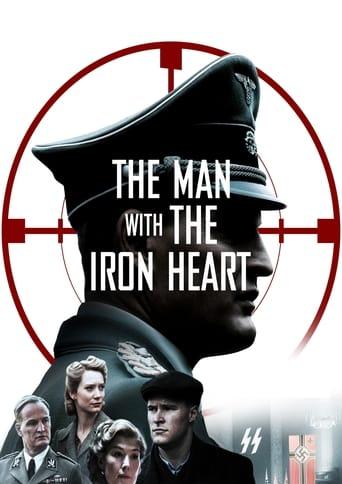 L'uomo dal cuore di ferro