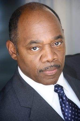 Image of Gregg Daniel