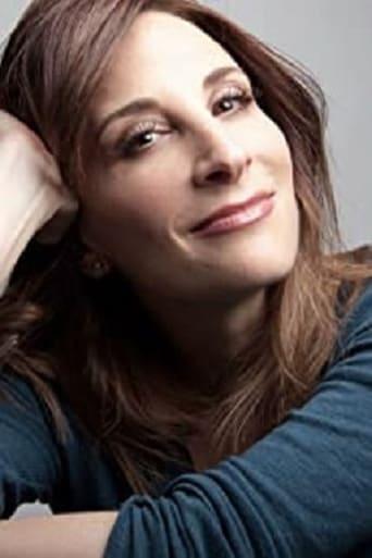 Image of Mónica Huarte