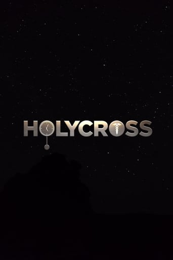 Poster of Holycross
