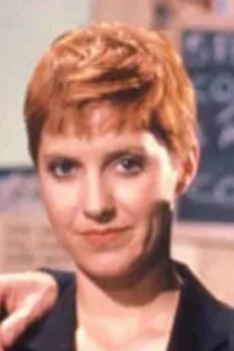 Image of Doris von Thury