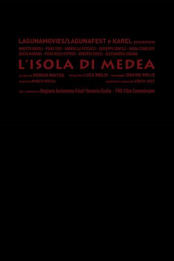 L'Isola di Medea