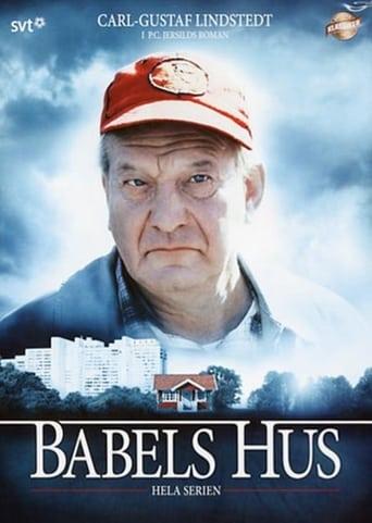 Poster of Babels hus