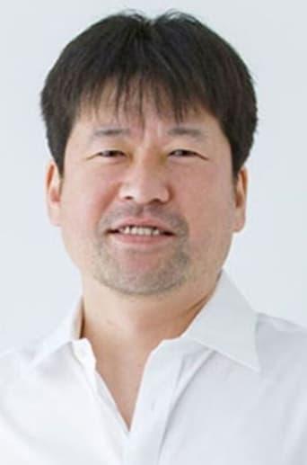 Poster of Hikikomori Sensei