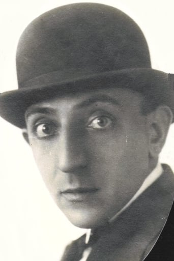 Image of Pedro Elviro 'Pitouto'