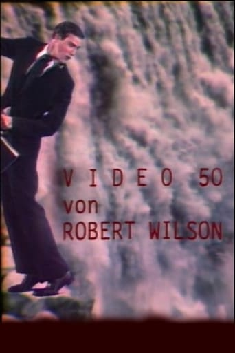 Poster of Video 50