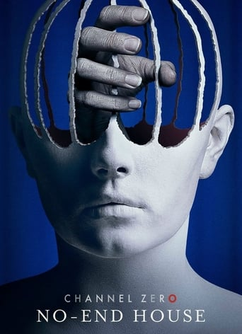 Channel Zero season 2 episode 4 free streaming