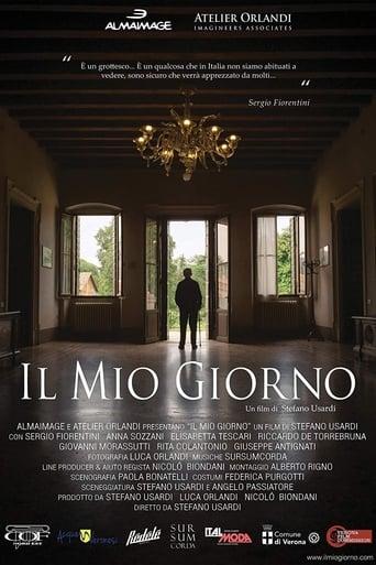 Poster of Il mio giorno