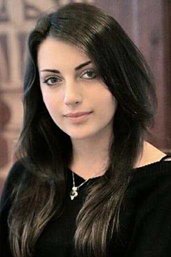 Image of Emily Fleischer