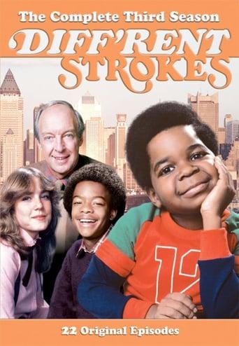 Temporada 3 (1980)