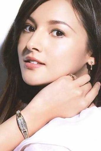 Image of Reika Hashimoto