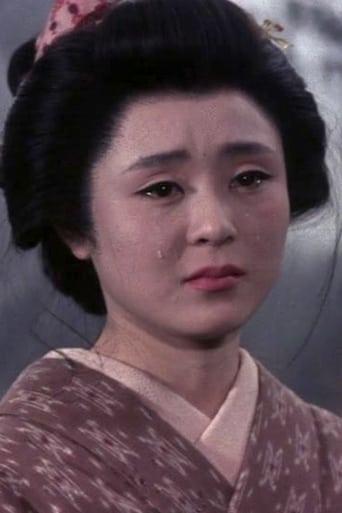 Image of Mikiko Tsubouchi